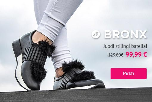 Aldo batai