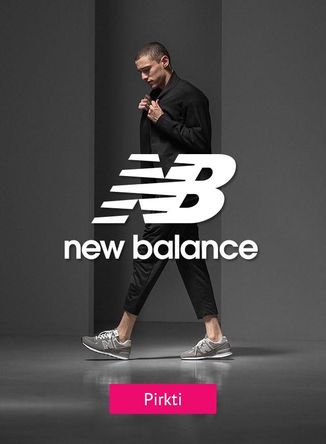 https://wawa.lt/gamintojas-new_balance