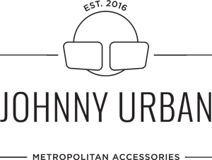 Johnny Urban