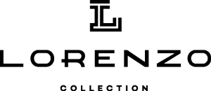 Lorenzo collection